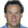 Picture of Pedro Perez Celis